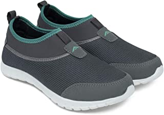 ASIAN Riya-51 Sports Shoes,Walking Shoes,Running Shoes,Gym Shoes for Women
