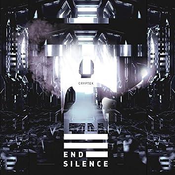 End Silence