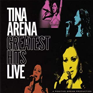 Best italian love song tina arena Reviews