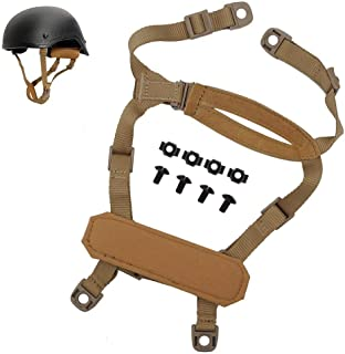 army h harness
