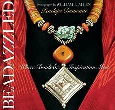 Beadazzled: Where Beads + Inspiration Meet