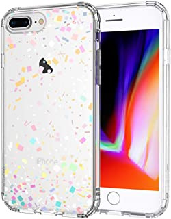 Best confetti phone case Reviews