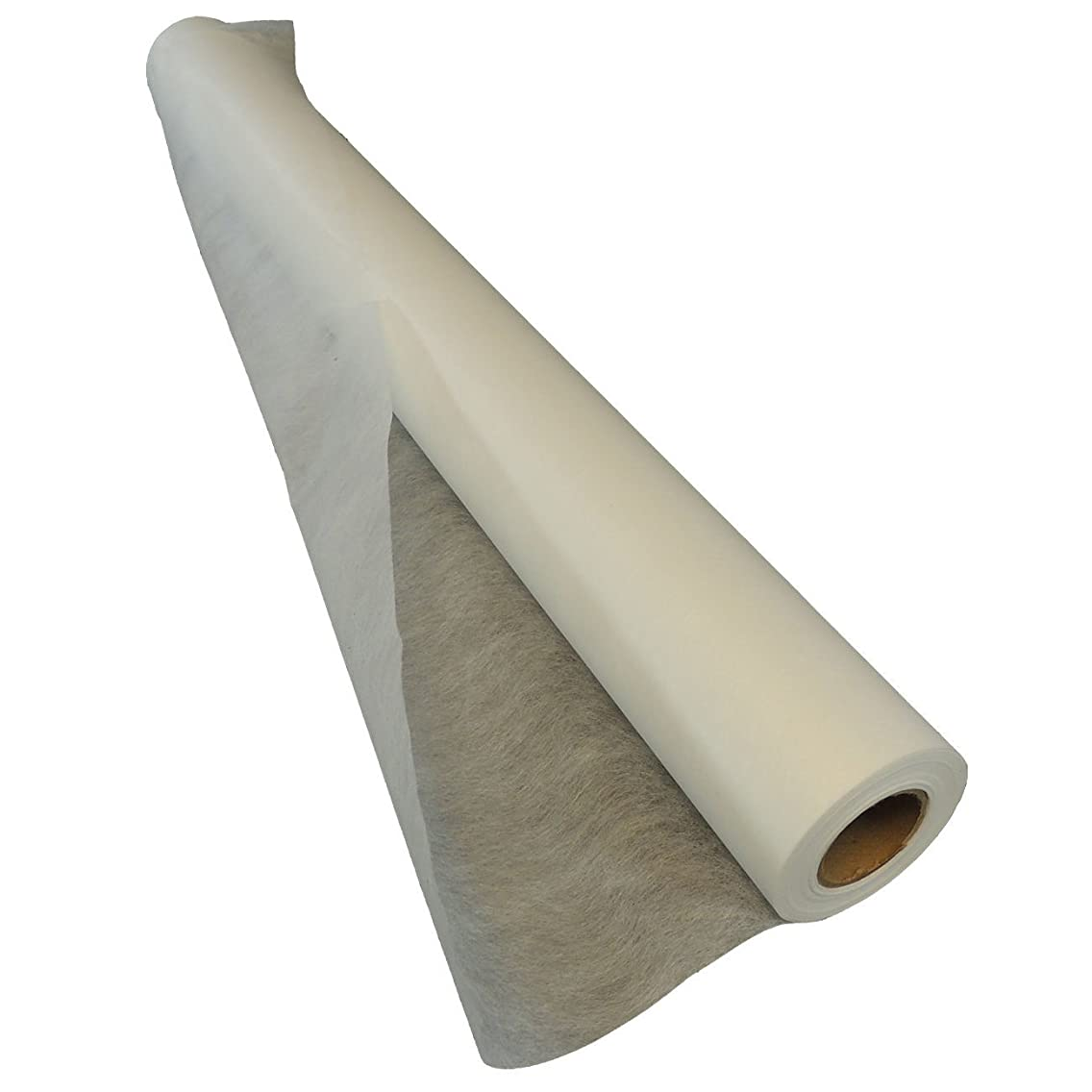 Artograph 1530 Spray Booth Replacement Pre-Filter Roll (30