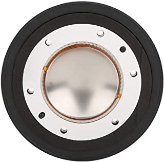 Tweeter Diaphragm 10-924 Replacement Speaker Accessories Fit for Peavey 22XT RX22 22A 22T