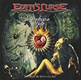 Eden'S Curse: Confession of Fate-the Best of (Audio CD (Best of))