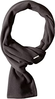 Mission RadiantActive Performance Scarf