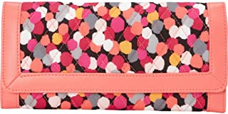 Women's Trimmed Vera Wallet Pixie Confetti Wallets
