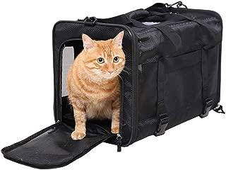 Best trixie cat carrier Reviews