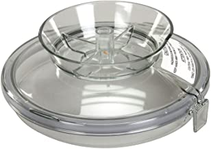 Robot Coupe 28611 Bowl Lid