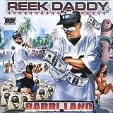 Babbi Land