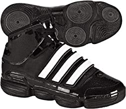 Best adidas ts basketball shoes Reviews