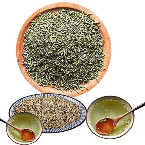 Chinese kruidenthee Rozemarijn thee Nieuwe geurende thee Groene thee Gezondheidszorg Bloemen Thee Hoogwaardige gezonde groene voeding Rose Aubergine thee Fruit- & kruidenthee (100)