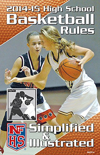 905ebook 2014 15 nfhs basketball rules simplified illustrated by easy you simply klick 2014 15 nfhs basketball rules simplified illustrated book download link on this page and you will be directed to the free fandeluxe Gallery