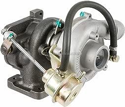 vw 1.8 turbo