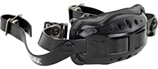 All-Star Low Hook-Up Youth Football Chin Strap