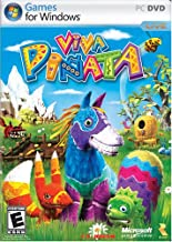 Best viva pinata save game xbox one Reviews