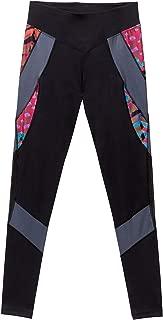 Amazon.es: Desigual - Pantalones cortos / Mujer: Deportes y aire libre