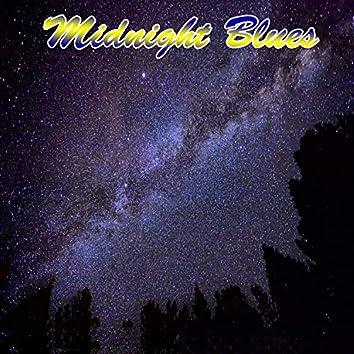 Midnight Blues