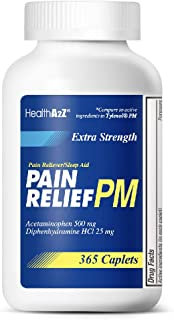 Pm Medication