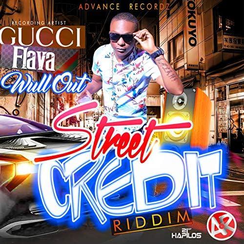 Gucci Flava