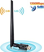 Best router pc wifi Reviews