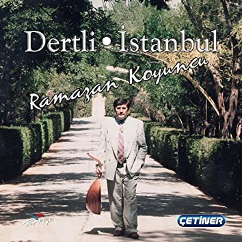 Dertli / İstanbul