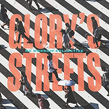 Glory's Streets
