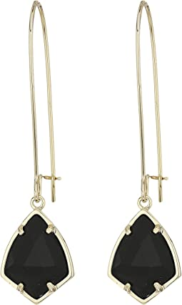 Carinne Earrings