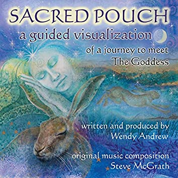Sacred Pouch