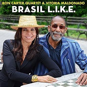 Brasil L.I.K.E