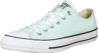 online retailer big discount pretty nice Amazon.fr : converse basse 35 : Chaussures et Sacs