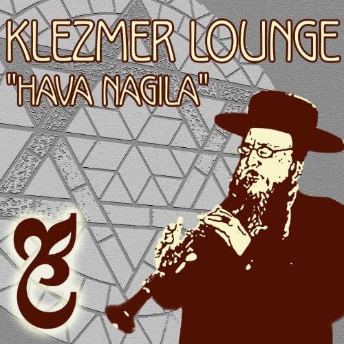 The Klezmer Lounge Band