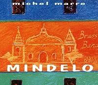Mindelo