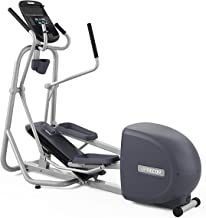 Precor EFX 222 Energy Series Elliptical Crosstrainer