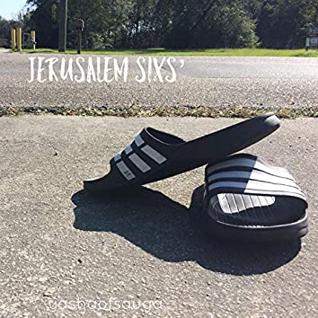Jerusalem Sixs'