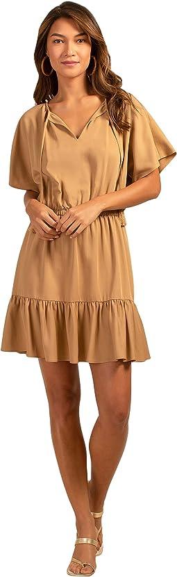 Mahalo Dress