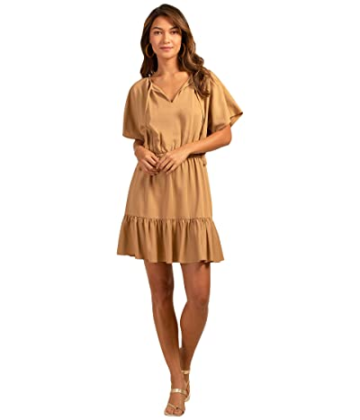 Trina Turk Mahalo Dress