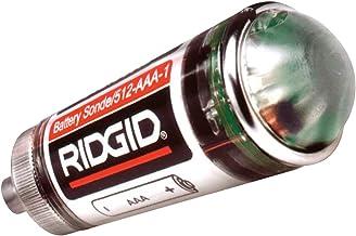 RIDGID 16728 NaviTrack afstandsbediening zender 512 Hz Sond