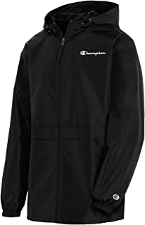 Champion Men's Full Zip Jacket