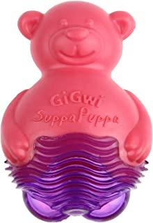 Gigwi Suppa Puppa Dog Toy