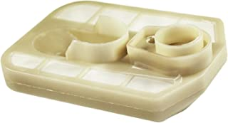 Filtro de aire para motosierra A455/505/4500, C46/50, XC246/4500