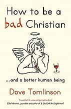 Best dave tomlinson church Reviews