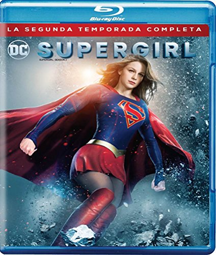 Video Asistente  marca Warner Bros. Home Video