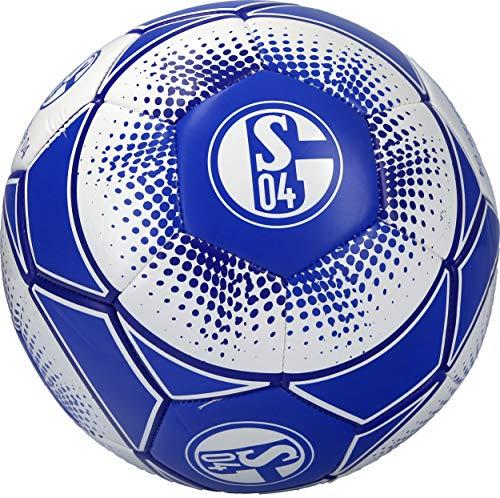 FC Schalke 04 Ball Signet Gr. 1
