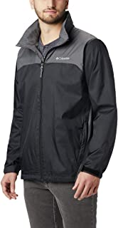 Men's Glennaker Lake¿ Rain Jacket
