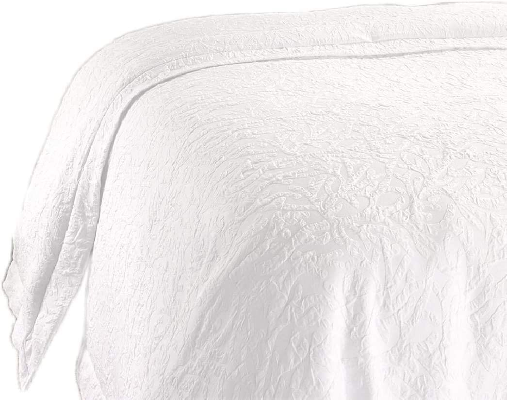 Hampton Inn Hotel White Jacquard Cover Set Duvet Virginia Beach Mall Seasonal Wrap Introduction Insert Queen