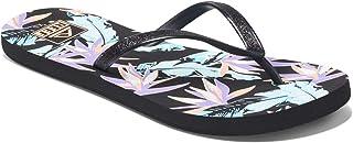 Reef Women's Sandals   Mist Prints