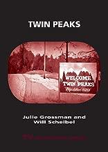 Twin Peaks (TV Milestones Series)