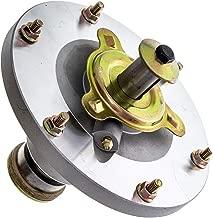 grasshopper 616 mower parts