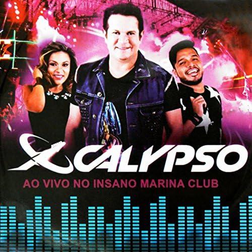 X Calypso